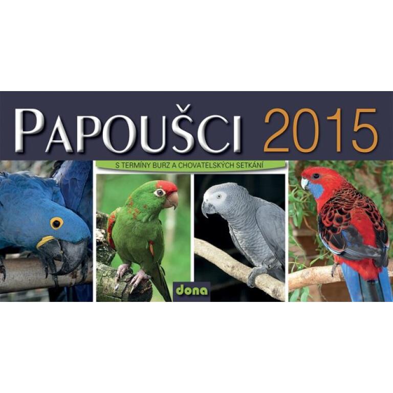 Stolni-kalendar-Papousci-2015
