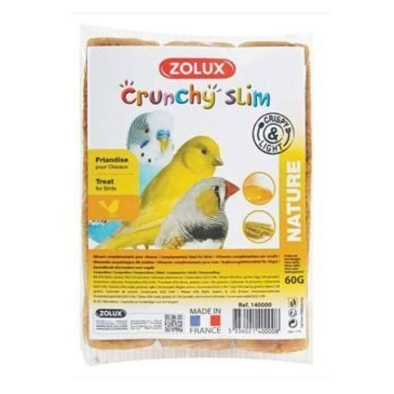 Susenky-pro-ptaky-Crunchy-Cake-Honey-75g-6-ks