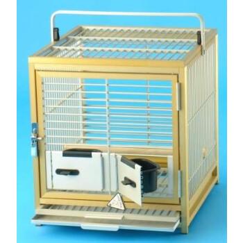 TC01-Prepravni-skladaci-klec-7kg