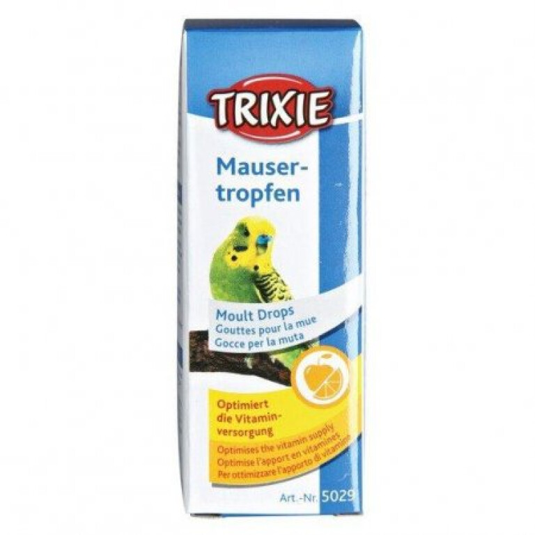 Trixie-Mauser-Tropfen-kapky-pri-prepereni-15ml