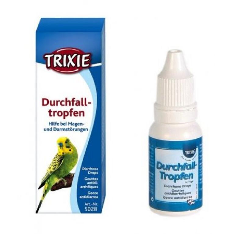 Trixie-Verdauungs-hilfe-kapky-proti-prujmu-15ml-drive-Durchfall-Tropfen