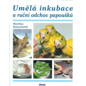 Umela-inkubace-a-rucni-odchov-papousku