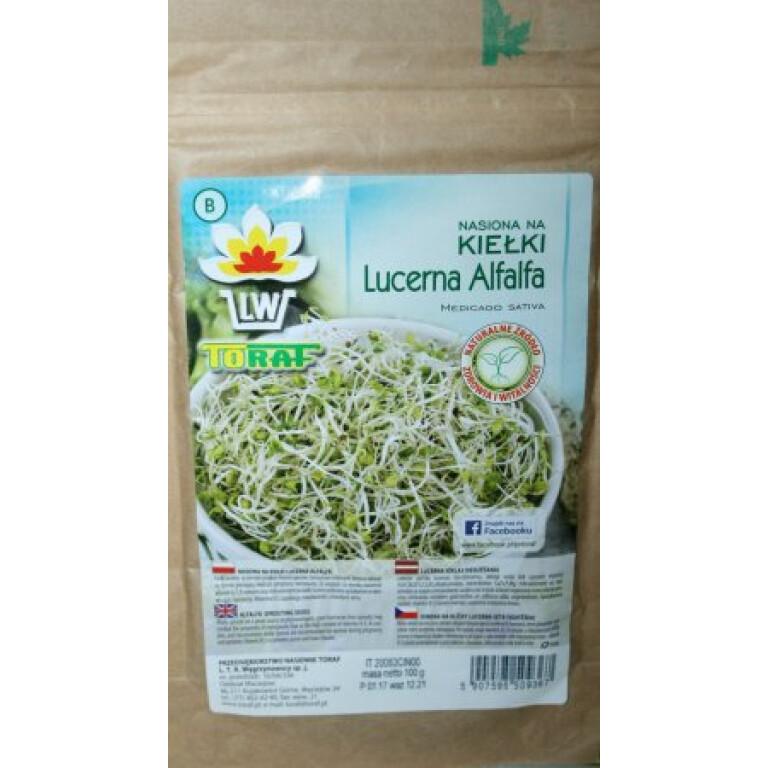 VOJTESKA-LUCERNA-SETA-semena-na-klicky-100g-MAXI-PACK