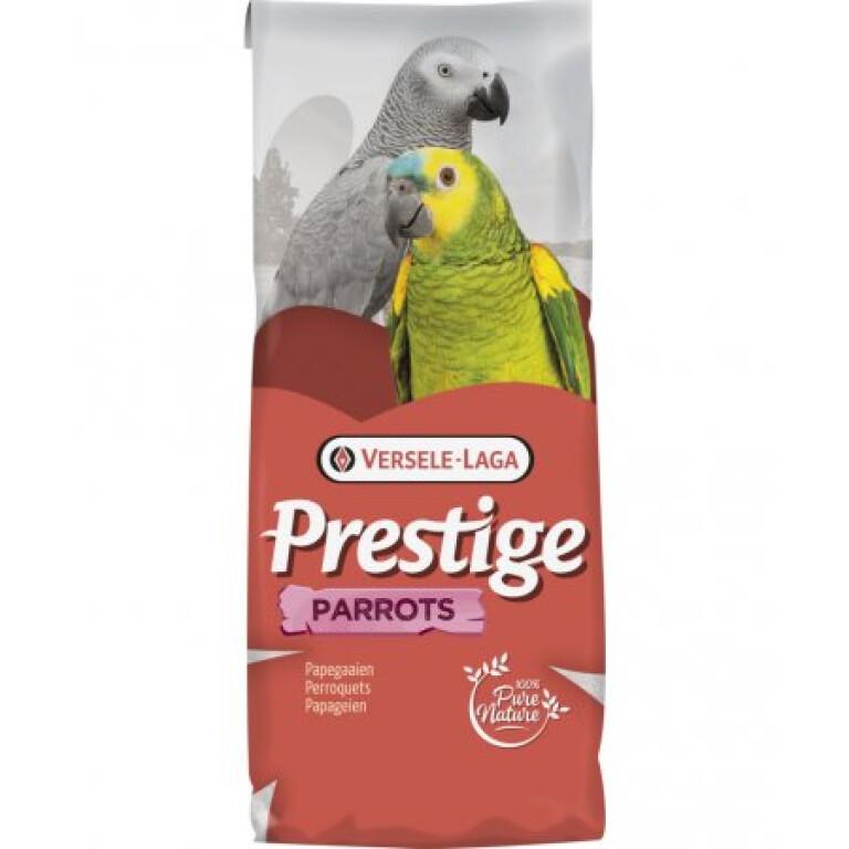 Versele-Laga-Prestige-Parrots-velky-papousek-15kg
