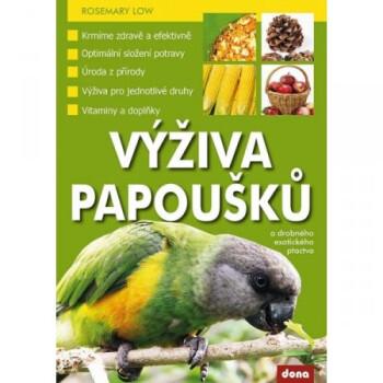 Vyziva-papousku-a-drobneho-exotickeho-ptactva