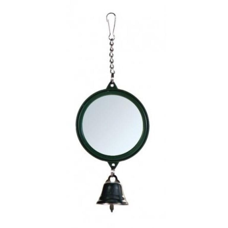 Zrcatko-se-zvoneckem-55cm-1