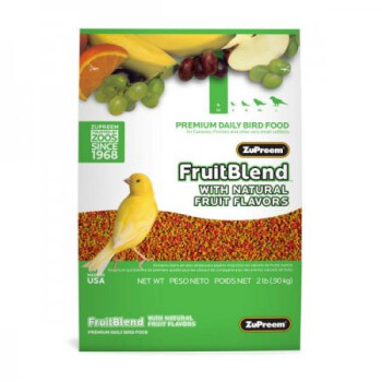 ZuPreem-FruitBlend-Extra-Small-09kg