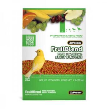 ZuPreem-FruitBlend-Extra-Small-454kg