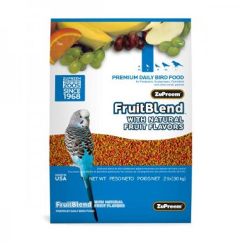 ZuPreem-FruitBlend-Small-454kg
