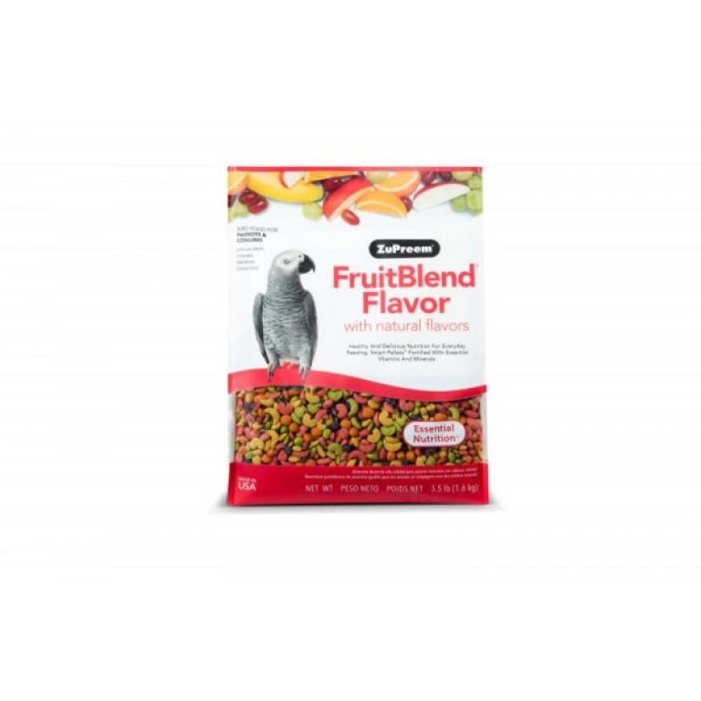 ZuPreem-FruitBlend-stredni-papousek-158kg
