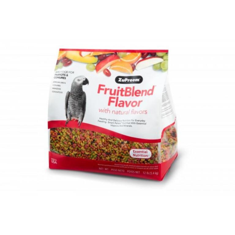 ZuPreem-FruitBlend-stredni-papousek-544kg