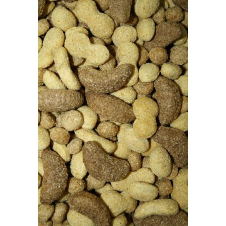 ZuPreem-NUT-1kg