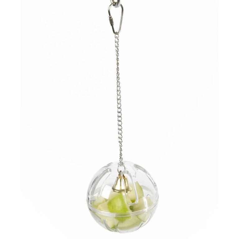 Akrylatova-koule-Buffet-ball-na-retizku