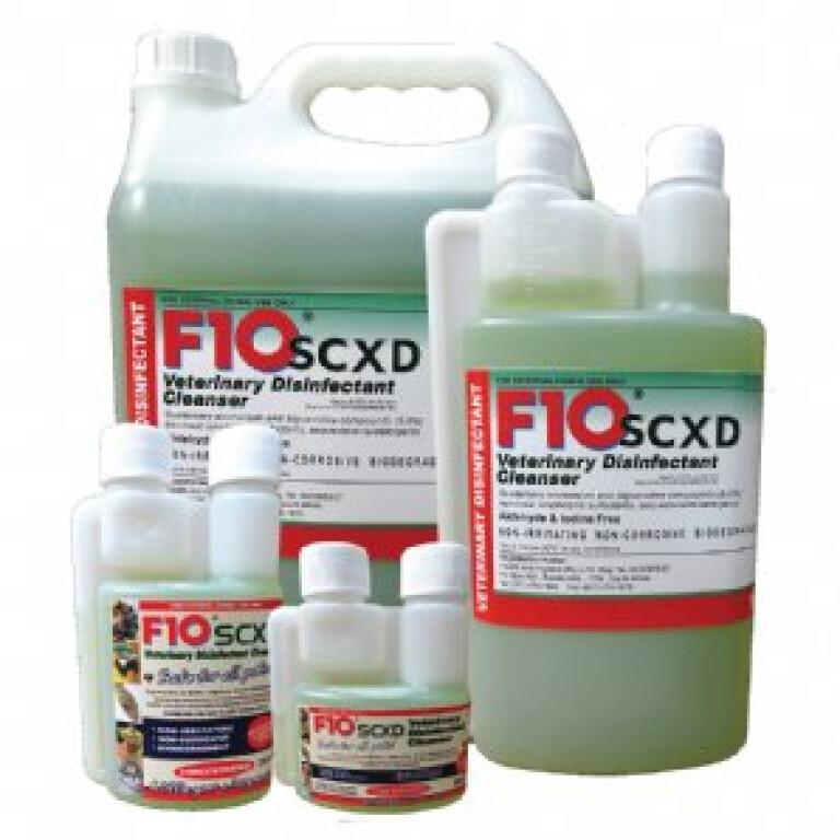 F10-SCXD-desinfekcni-a-cistici-prostredek
