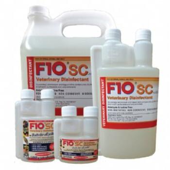 F10SC-desinfekcni-prostredek