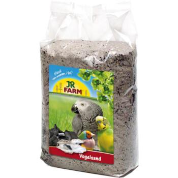 Jr-Birds-pisek-3kg
