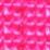 Kšíry - Růžová