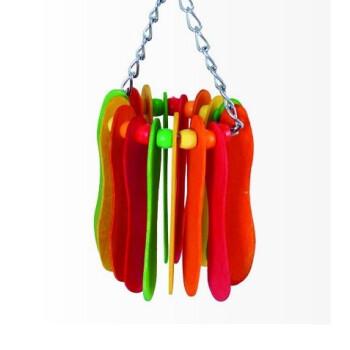 Hanging-Paddles