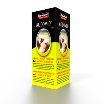 Acidomid-1l-2
