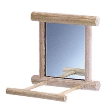 Drevene-zrcatko-s-bidylkem