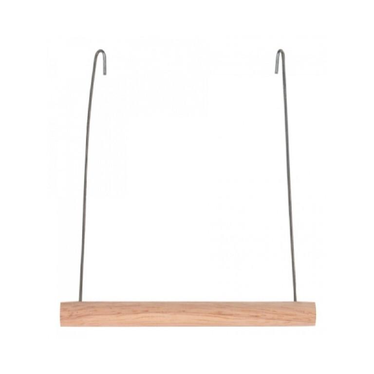 Zavesna-drevena-houpacka-12x13cm
