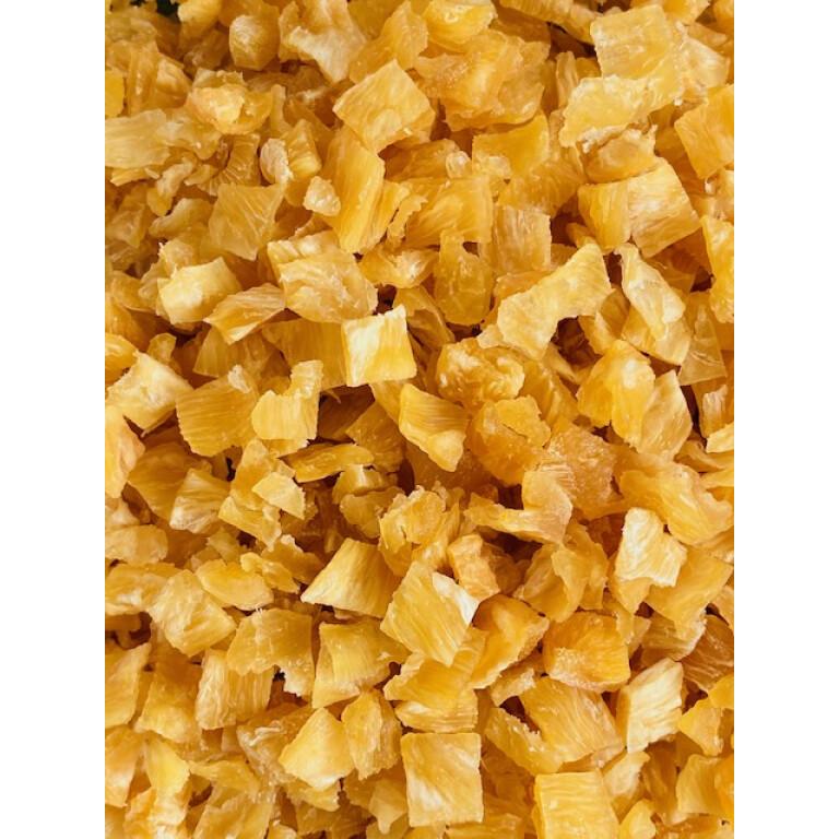 Ananas-kostky-bez-cukru-a-SO2