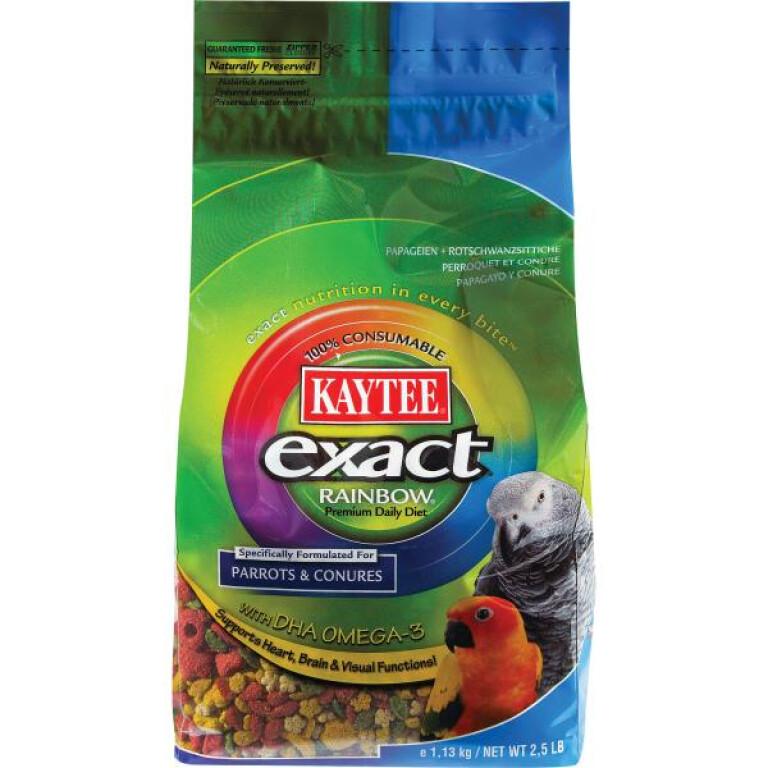 Kaytee-Rainbow-Parrot-113kg