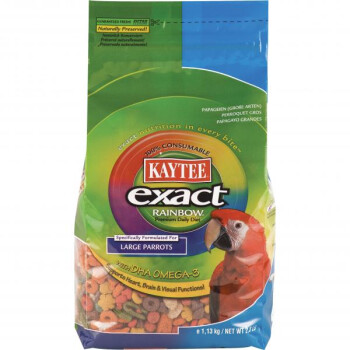 Kaytee-Rainbow-Parrot-Chunky-113kg