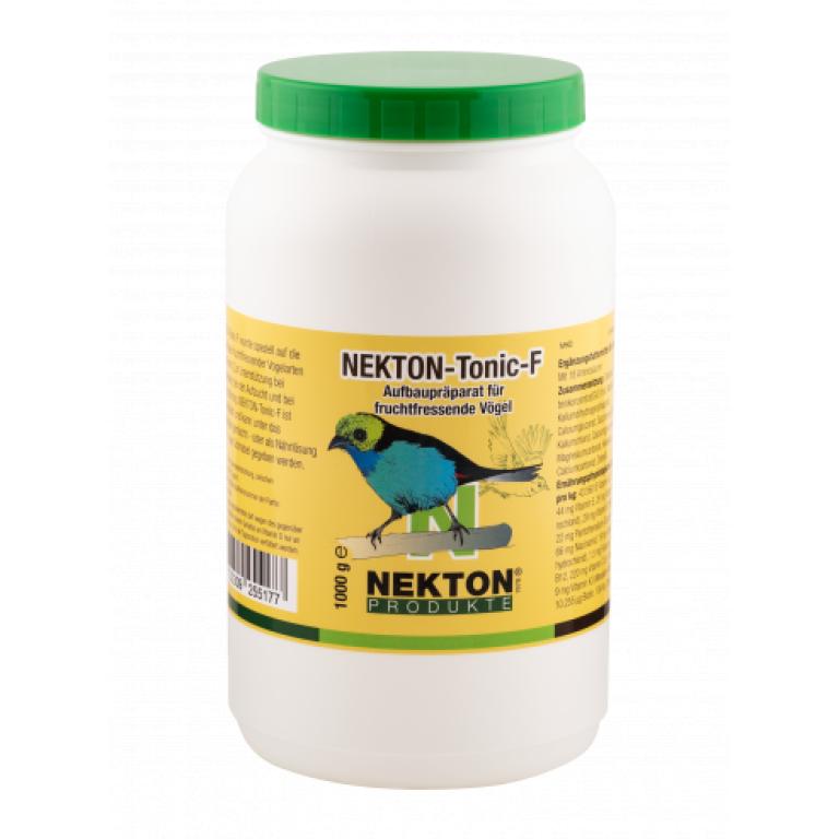 Nekton-Tonic-F-1000g