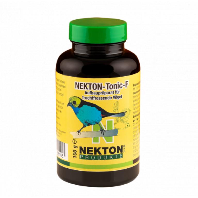 Nekton-Tonic-F-100g