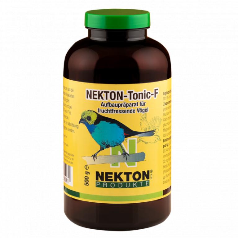 Nekton-Tonic-F-500g
