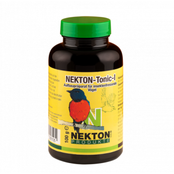Nekton-Tonic-I-100g