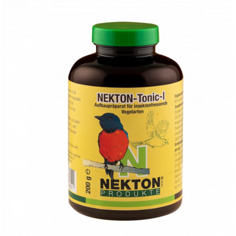 Nekton-Tonic-I-200g