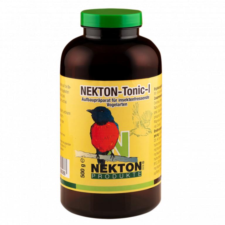 Nekton-Tonic-I-500g