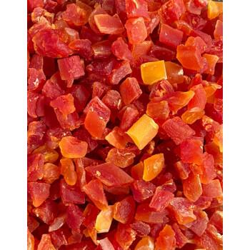 Papaya-kostky-bez-cukru-a-SO2