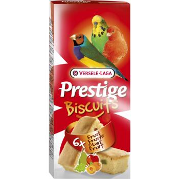 Biscuit-Fruit
