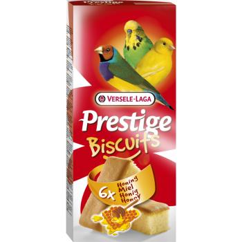 Biscuit-Honey