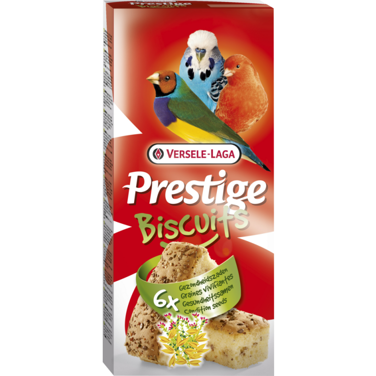 Biscuits-Conditionseed