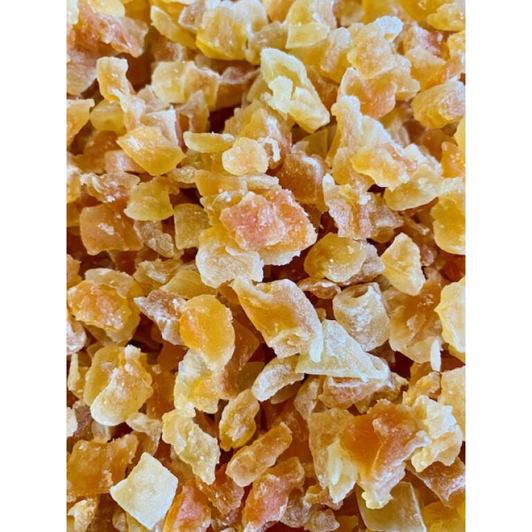 Cantaloupe-kostky-bez-SO2