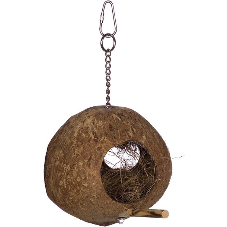 Kokosovy-domek-s-pruchodem