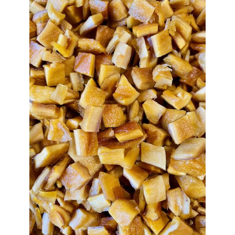 Mango-kostky-bez-SO2