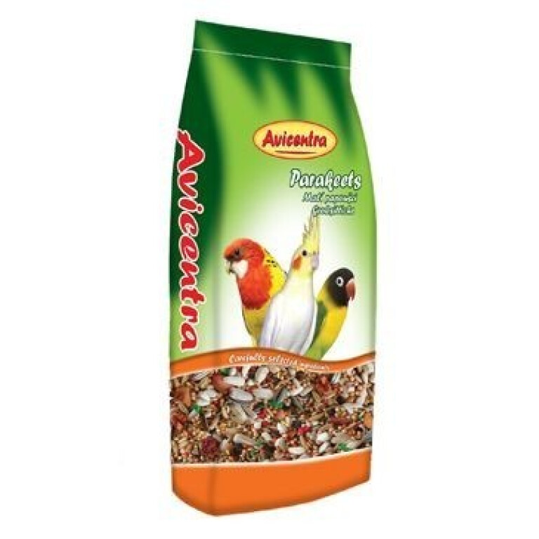 Avicentra-Deluxe-maly-papousek