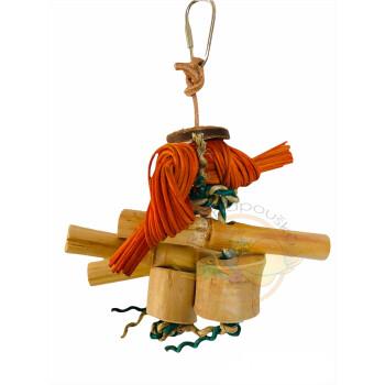 Kytice-s-bambusy-ratany-a-kuzi