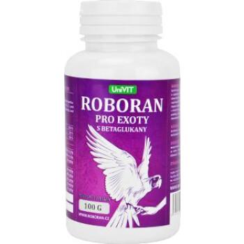Roboran-s-betaglukany