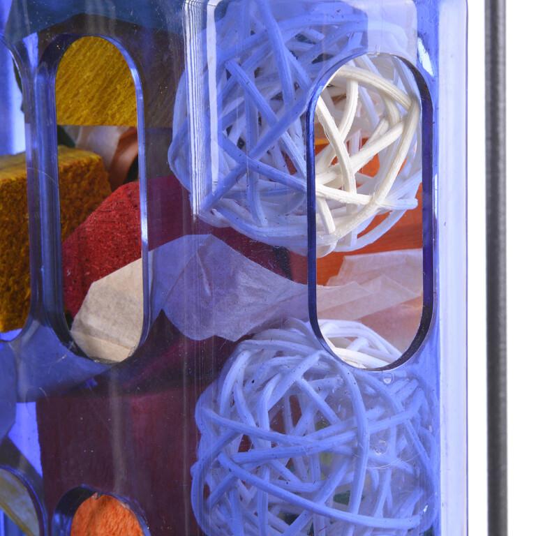 Akrylatova-pokladnice-s-hrackami-detail-1