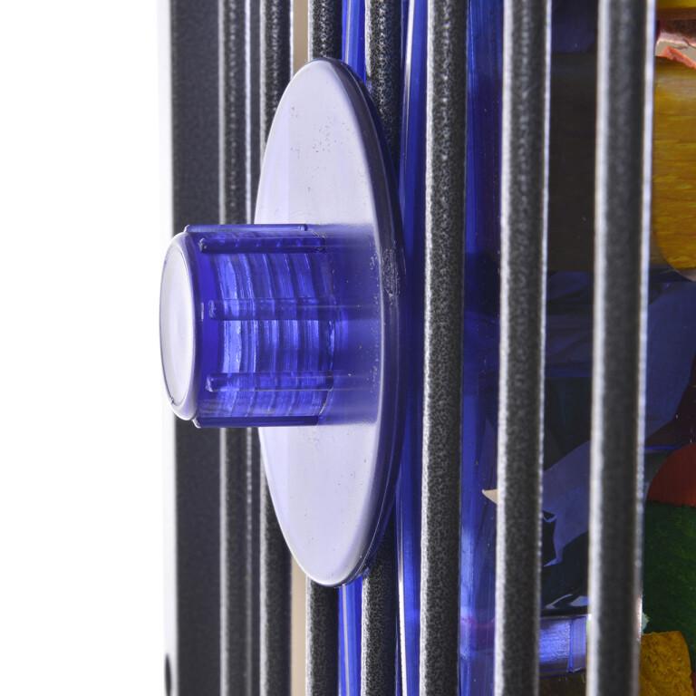 Akrylatova-pokladnice-s-hrackami-detail