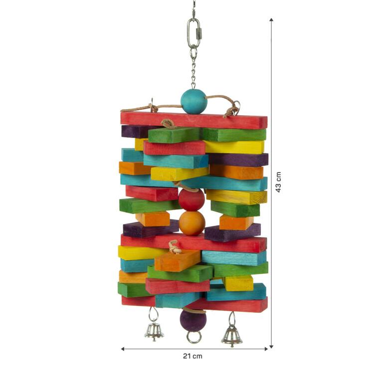 Barevna-drevena-hracka-XL