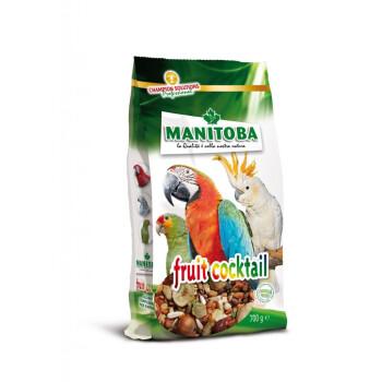 Manitoba-Cocktail-700g-1